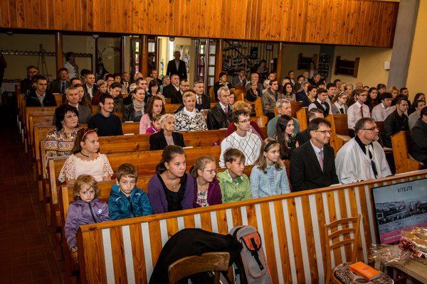 170903_50_let_evangelickāho_kostela-4